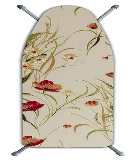 Westex laundry Solutions IBCAIE254POP Ironing Board Cover