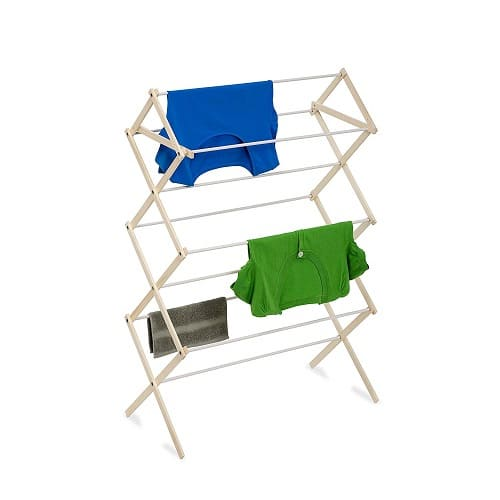 Honey-Can-Do DRY-01168 Drying Rack