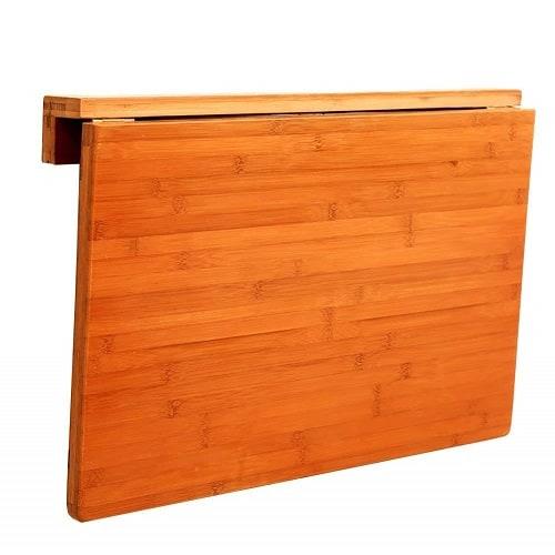 Wall Folding Table YXX