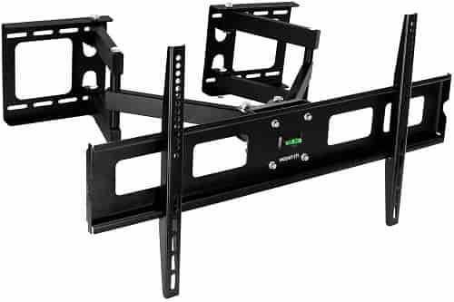 Corner Tv Wall Mount