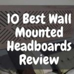 best-wall-mounted-headboards-review